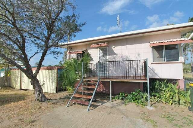 35 Narrah Street, Alva QLD 4807