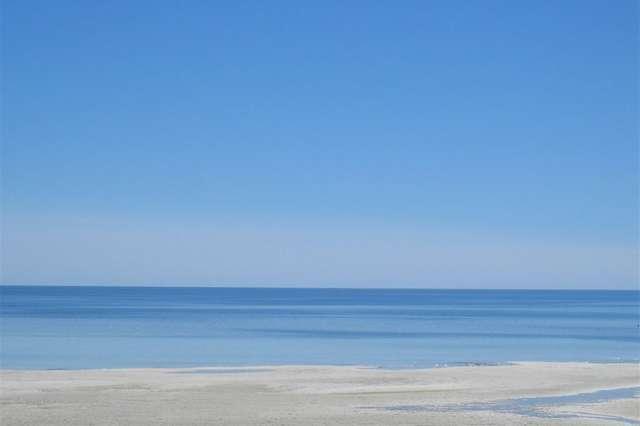 21 Beach road, Hardwicke Bay SA 5575