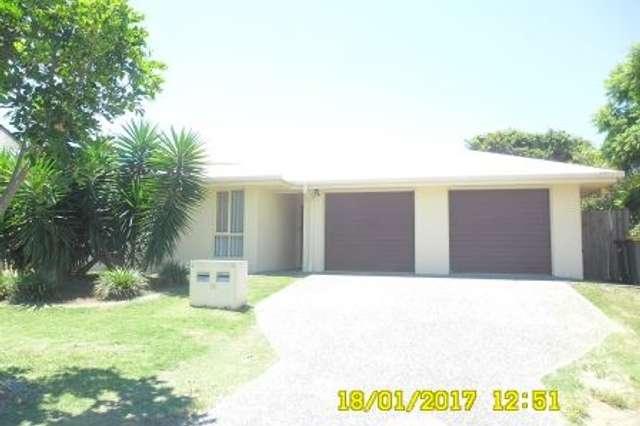2/18 Toby Close, Kallangur QLD 4503