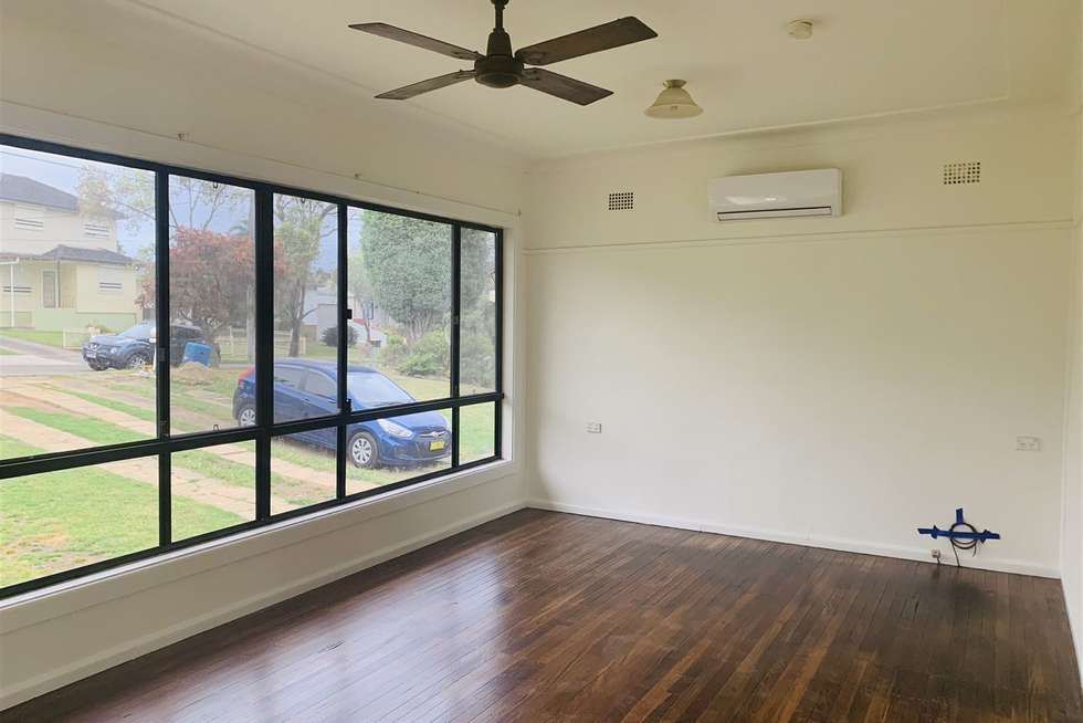 Second view of Homely house listing, 67 Christine Crescent, Lalor Park NSW 2147