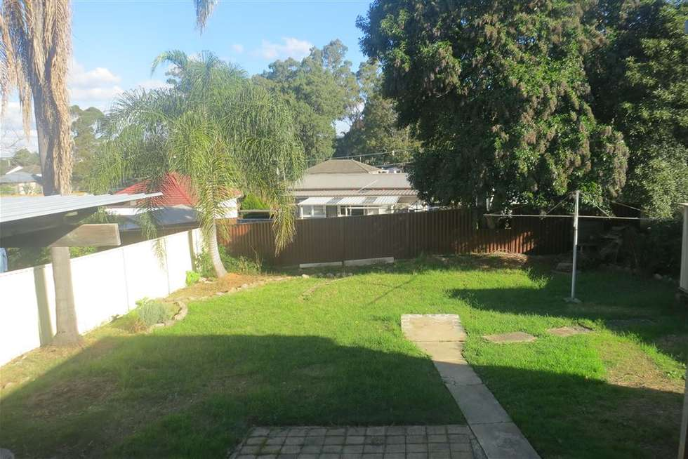 Fifth view of Homely house listing, 67 Christine Crescent, Lalor Park NSW 2147