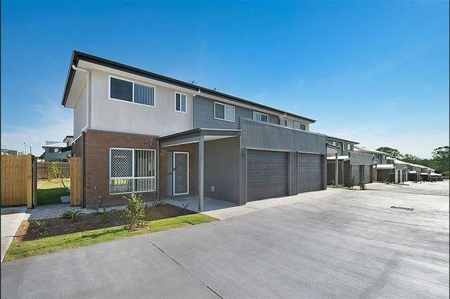 5 Darien St, Bridgeman Downs QLD 4035