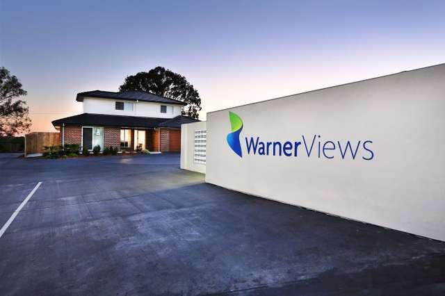 40 Hillary Drive, Warner QLD 4500