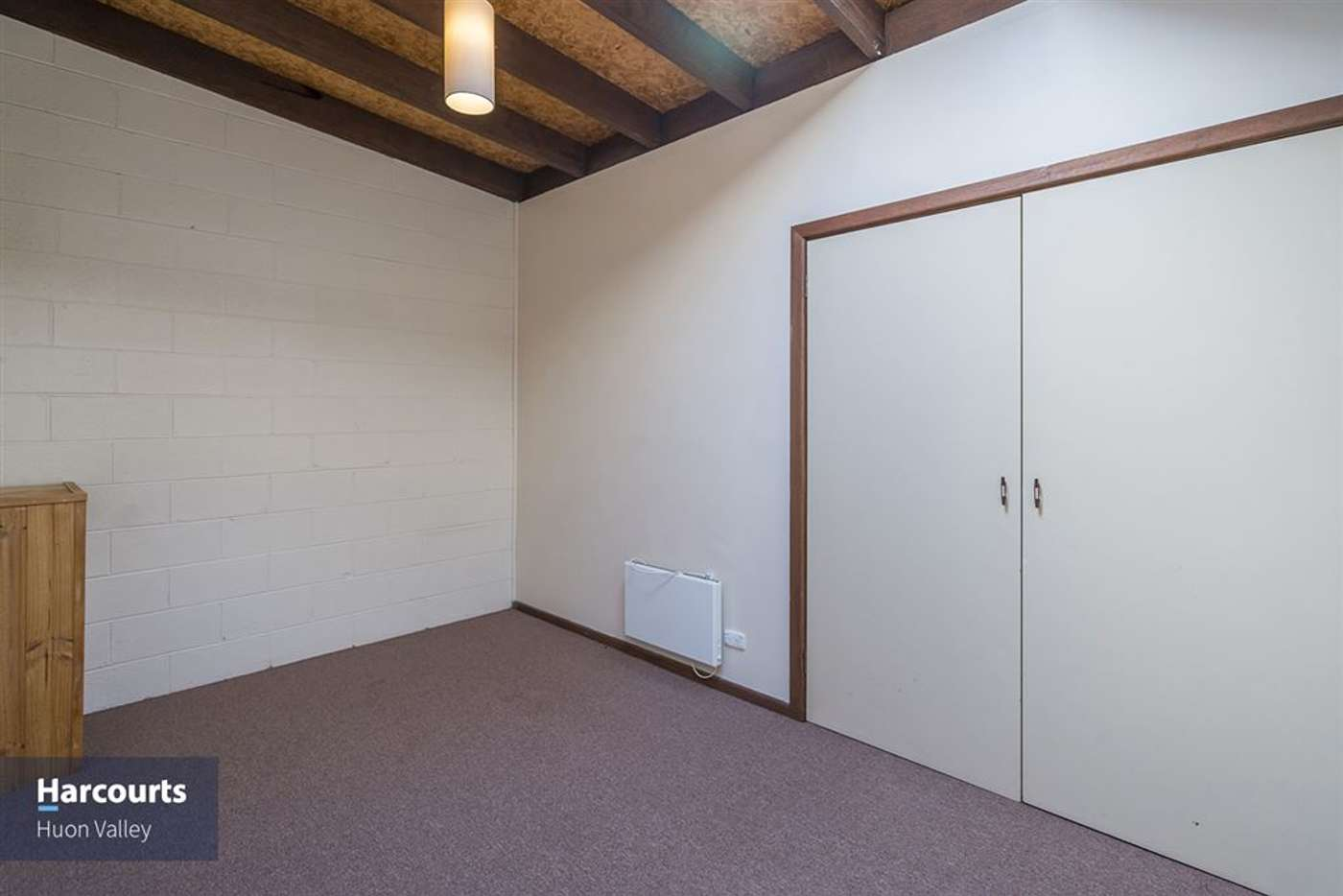 Sixth view of Homely unit listing, 2/13-15 Wilmot Road, Huonville TAS 7109