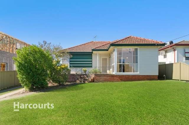 34 Mamre Road, St Marys NSW 2760
