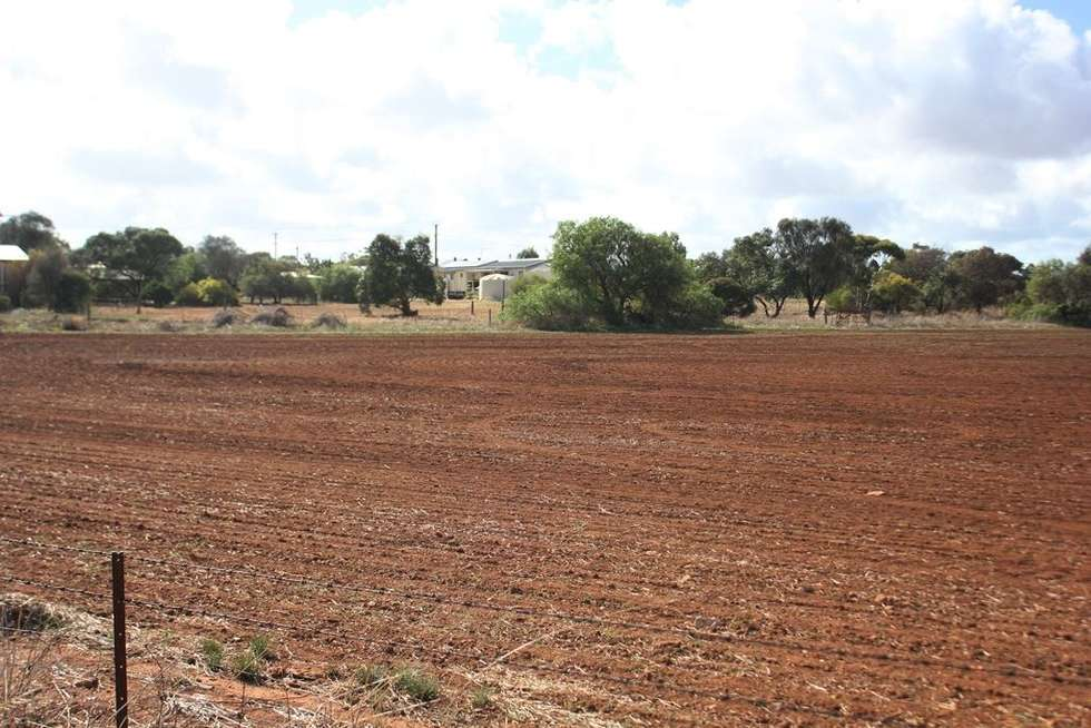 Fifth view of Homely residentialLand listing, Lot 169 South Terrace, Curramulka SA 5580