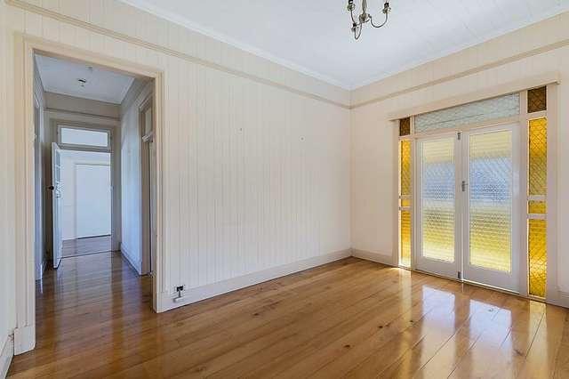 5 Ramsay Street, Cambooya QLD 4358