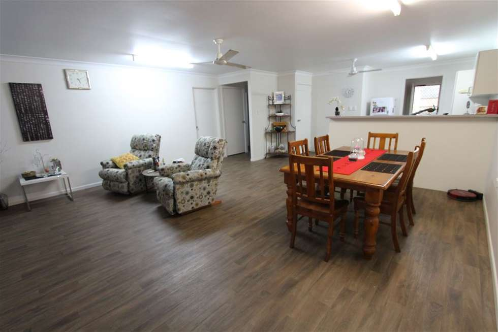 Third view of Homely unit listing, 1/45 Queen Street, Ayr QLD 4807