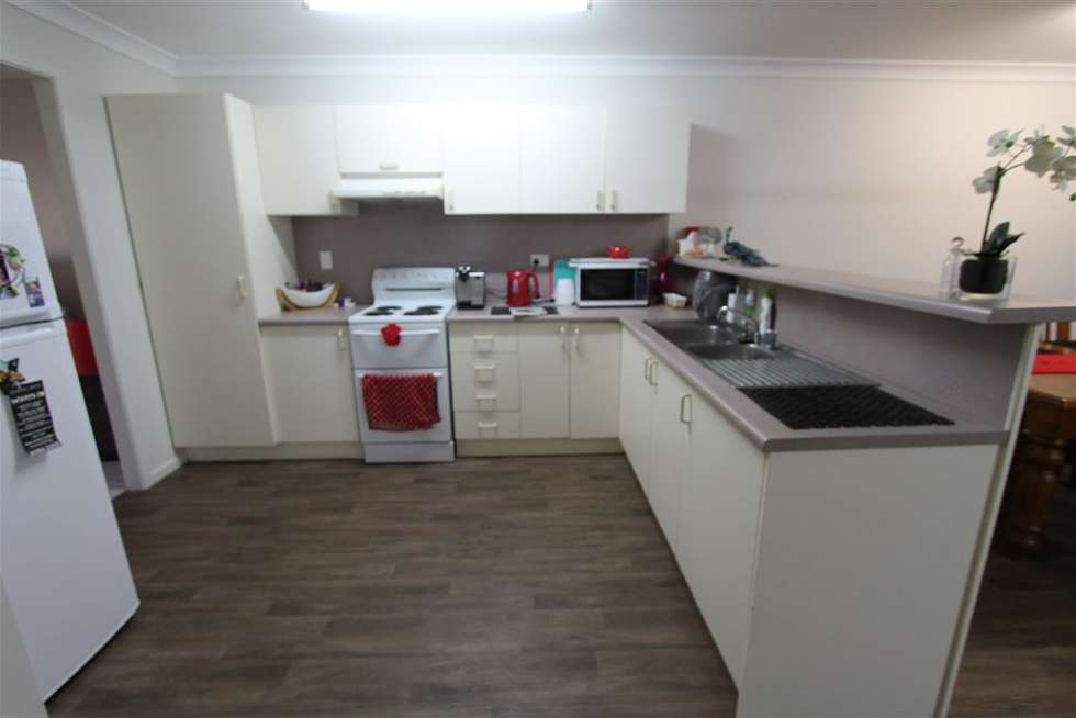 Fourth view of Homely unit listing, 1/45 Queen Street, Ayr QLD 4807