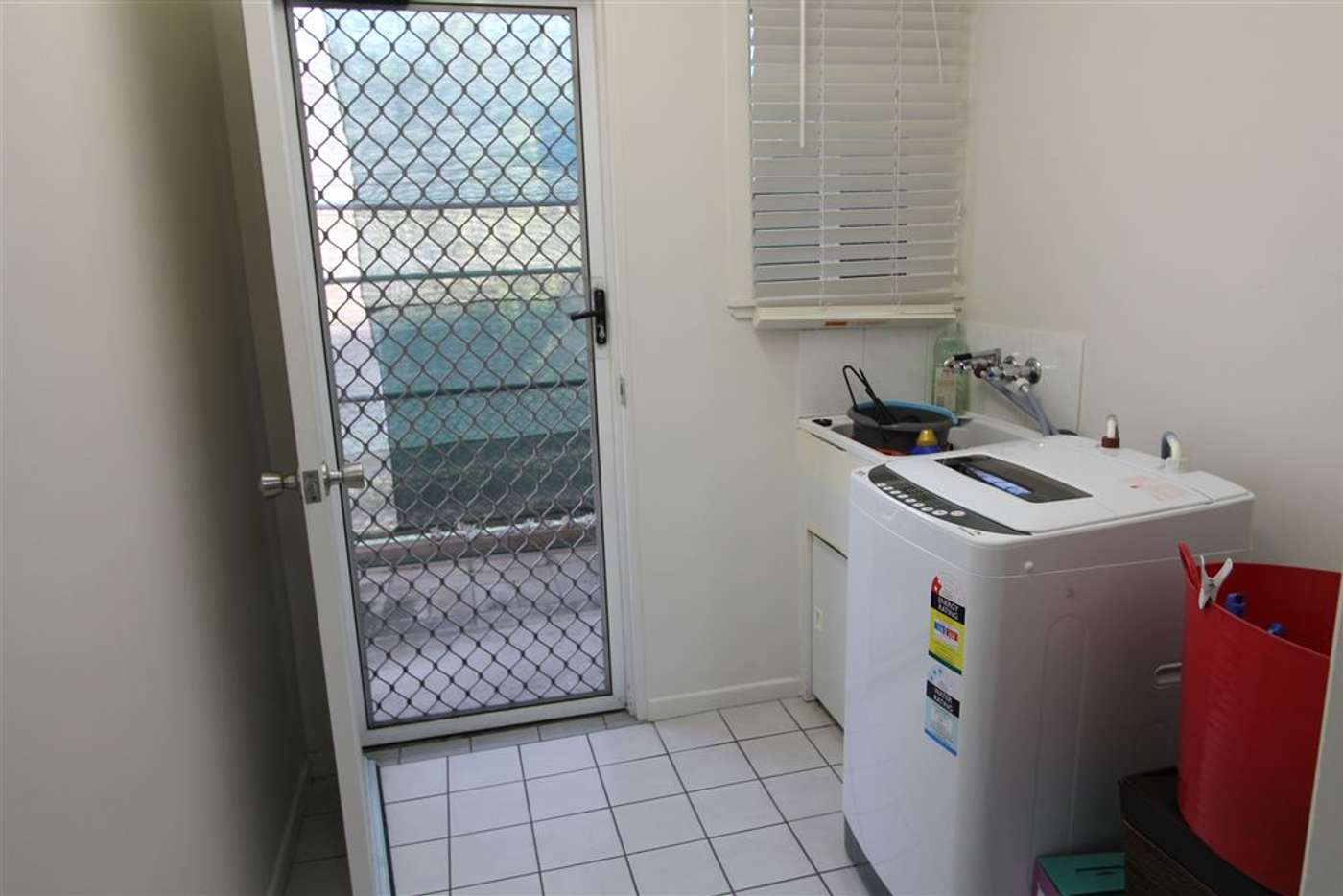 Seventh view of Homely unit listing, 1/45 Queen Street, Ayr QLD 4807