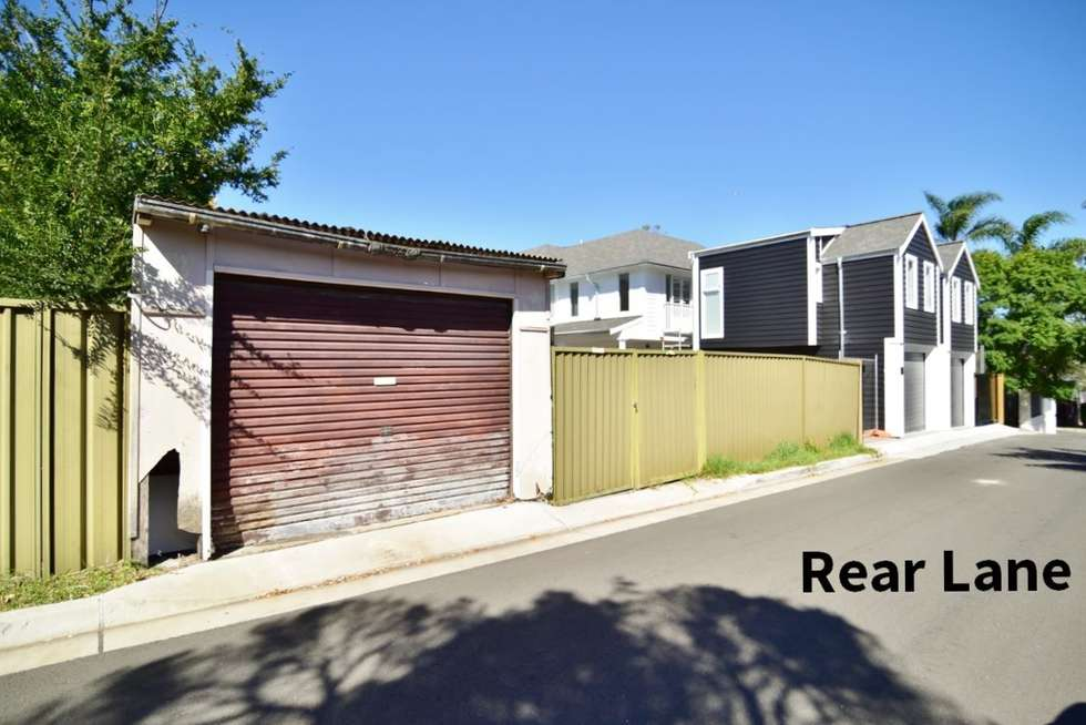Third view of Homely house listing, 21-23 Casuarina Road, Gymea Bay NSW 2227