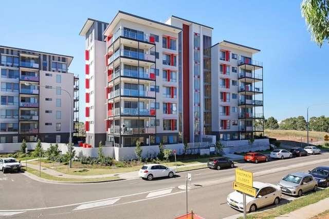 26/110 Kellicar Road, Campbelltown NSW 2560