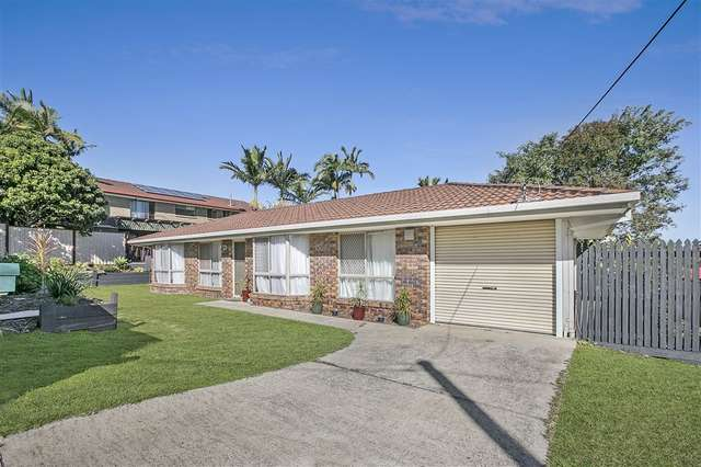 25 Finucane Road, Capalaba QLD 4157