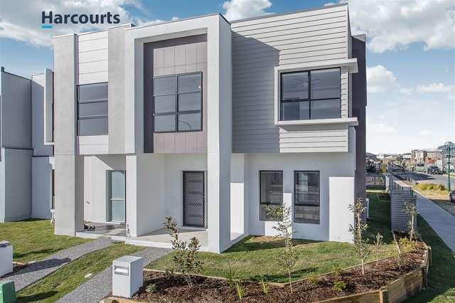 22 Napier Avenue, Mango Hill QLD 4509