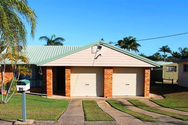 76 Hill Street, Emu Park QLD 4710