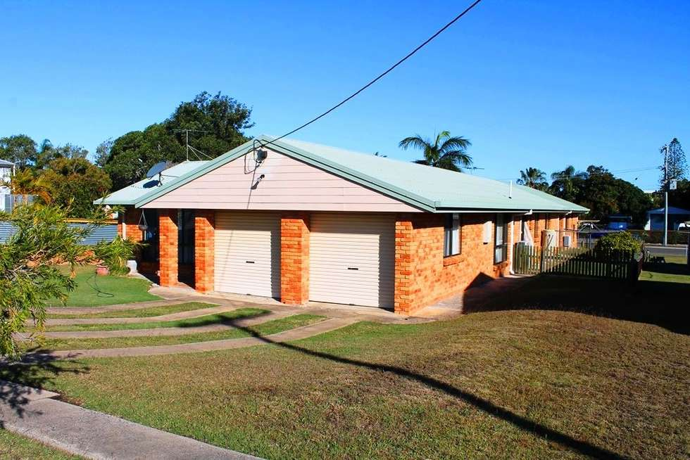 Second view of Homely house listing, 76 Hill Street, Emu Park QLD 4710