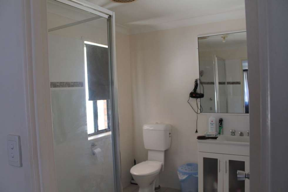 Fourth view of Homely house listing, 76 Hill Street, Emu Park QLD 4710