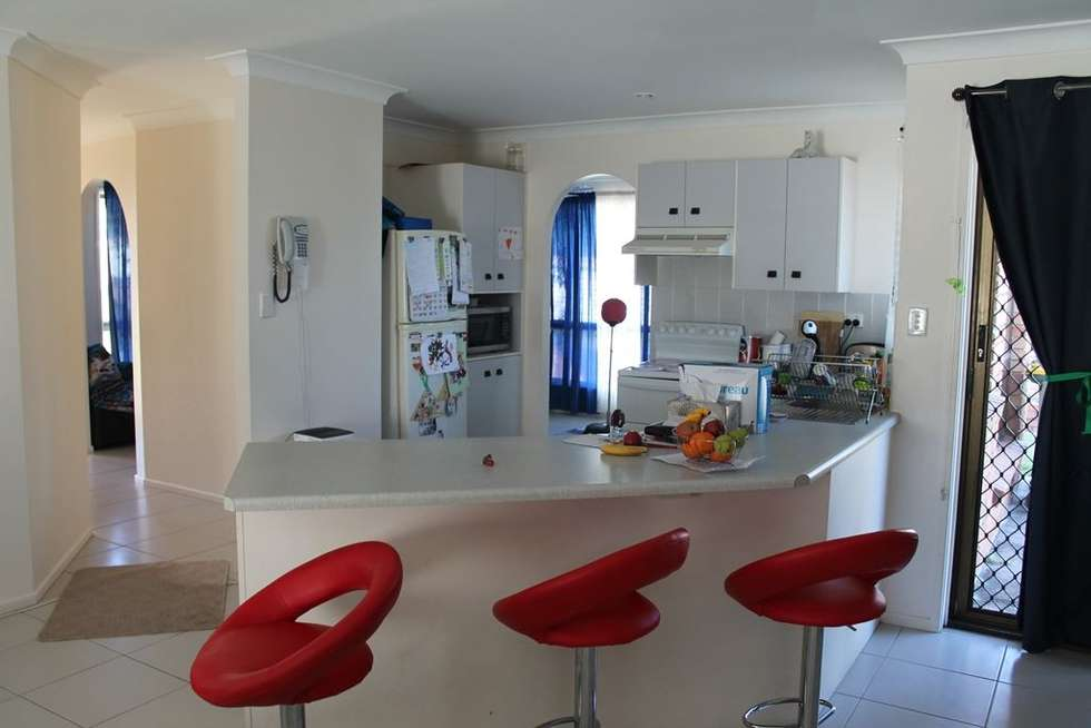 Fifth view of Homely house listing, 76 Hill Street, Emu Park QLD 4710