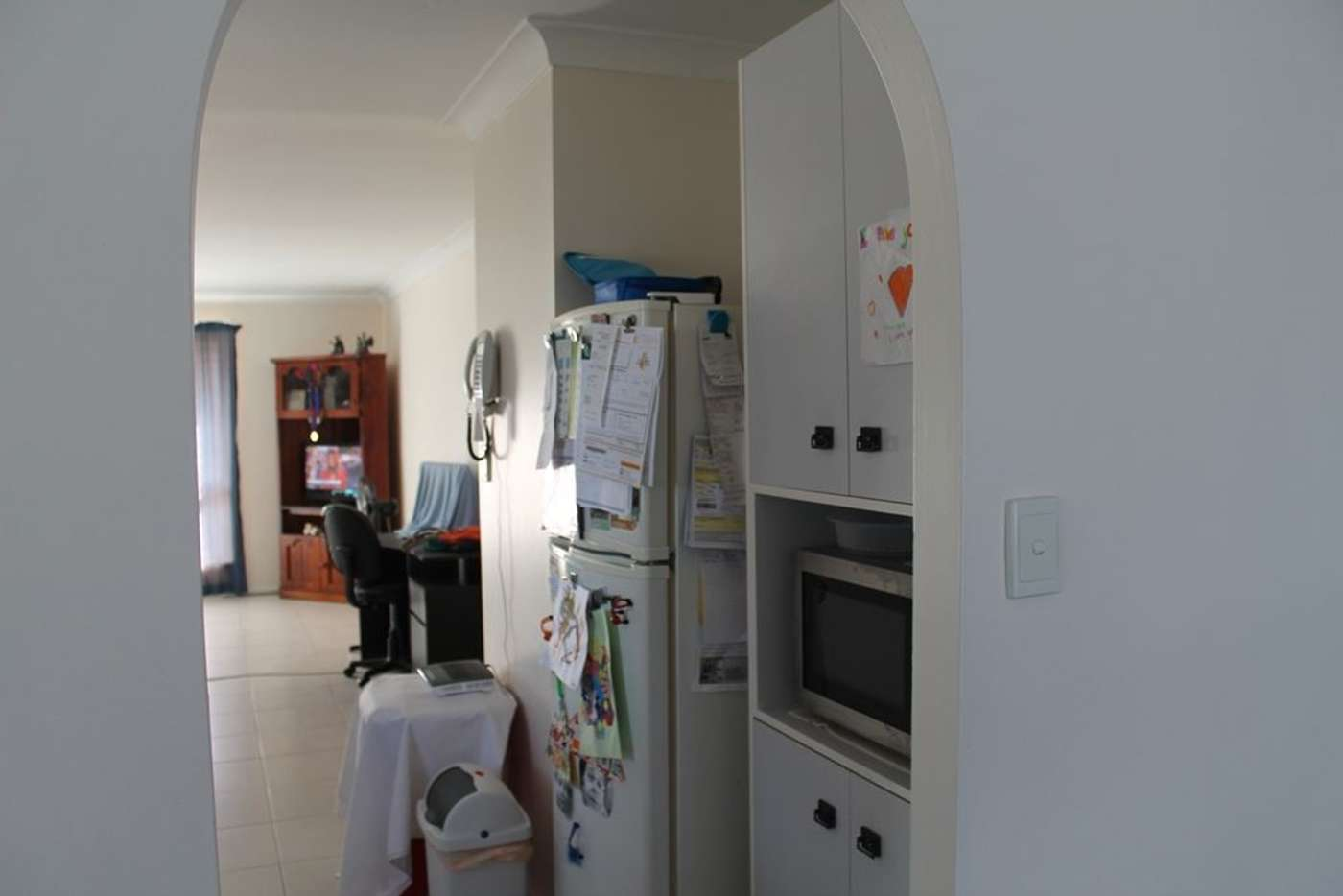 Sixth view of Homely house listing, 76 Hill Street, Emu Park QLD 4710