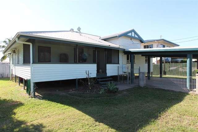 27 Braby Street, Alva QLD 4807
