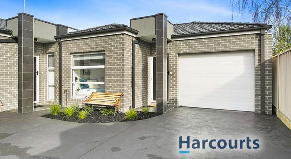 3/75 Victory Road, Airport West VIC 3042