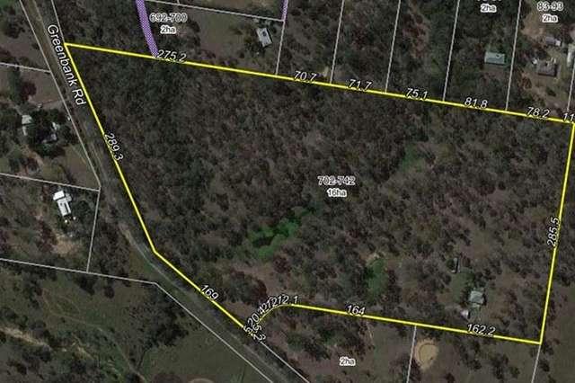 702-742 Greenbank Road, North Maclean QLD 4280