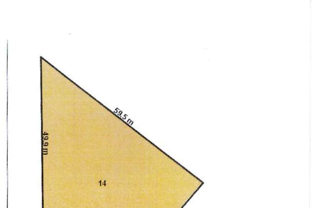 14 McAllister Road, Jarvisfield QLD 4807