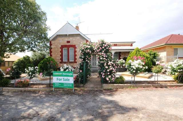 16 High Street, Curramulka SA 5580
