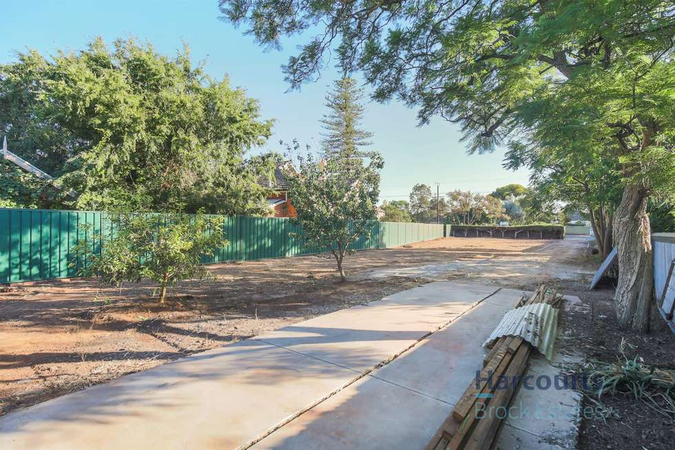 Third view of Homely residentialLand listing, Lot 50 Battams Road, Royston Park SA 5070