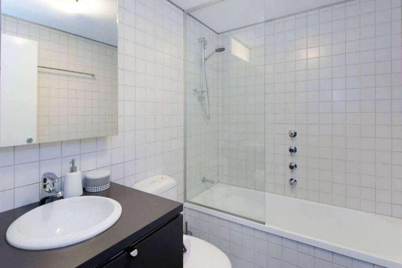 Sixth view of Homely apartment listing, 20/17 Ferry Lane, Bulimba QLD 4171