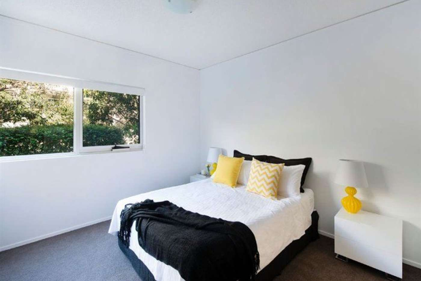 Seventh view of Homely apartment listing, 20/17 Ferry Lane, Bulimba QLD 4171