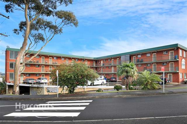 41/1-5 Mount Keira Road, West Wollongong NSW 2500