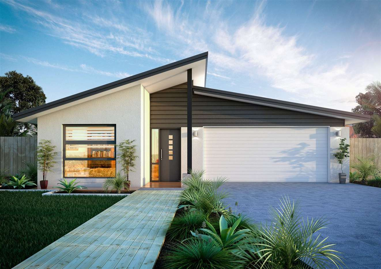 Main view of Homely  listing, 15A Allargue Street, Nairne, SA 5252