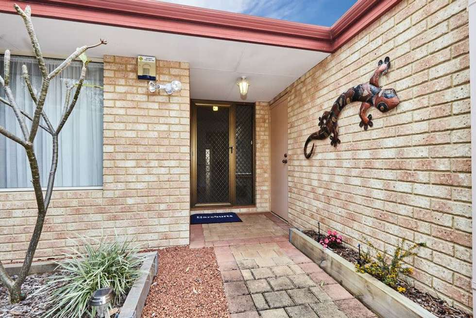 Third view of Homely house listing, 38 Senecio Lane, Beeliar WA 6164