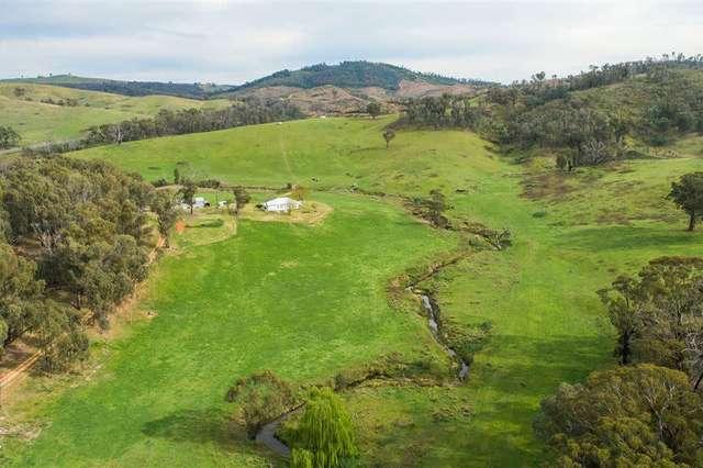 3982 Tumbarumba Rd Carabost via, Wagga Wagga NSW 2650