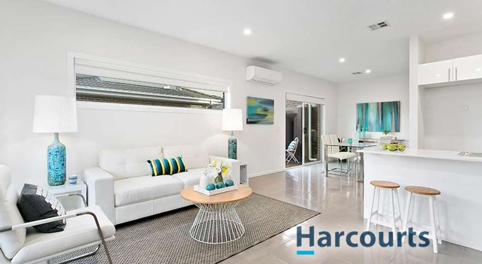 1/75 Victory Road, Airport West VIC 3042