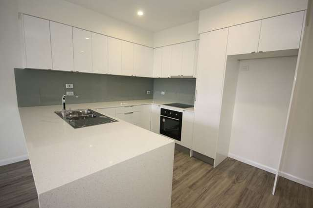 9/36 Buruda Street, Chermside QLD 4032