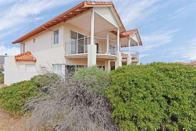10 Long Beach Rise, Port Kennedy WA 6172