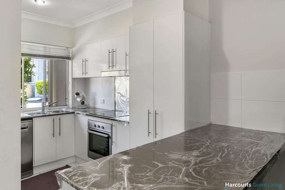 Second view of Homely townhouse listing, 11/3 Edith Street, Wellington Point QLD 4160