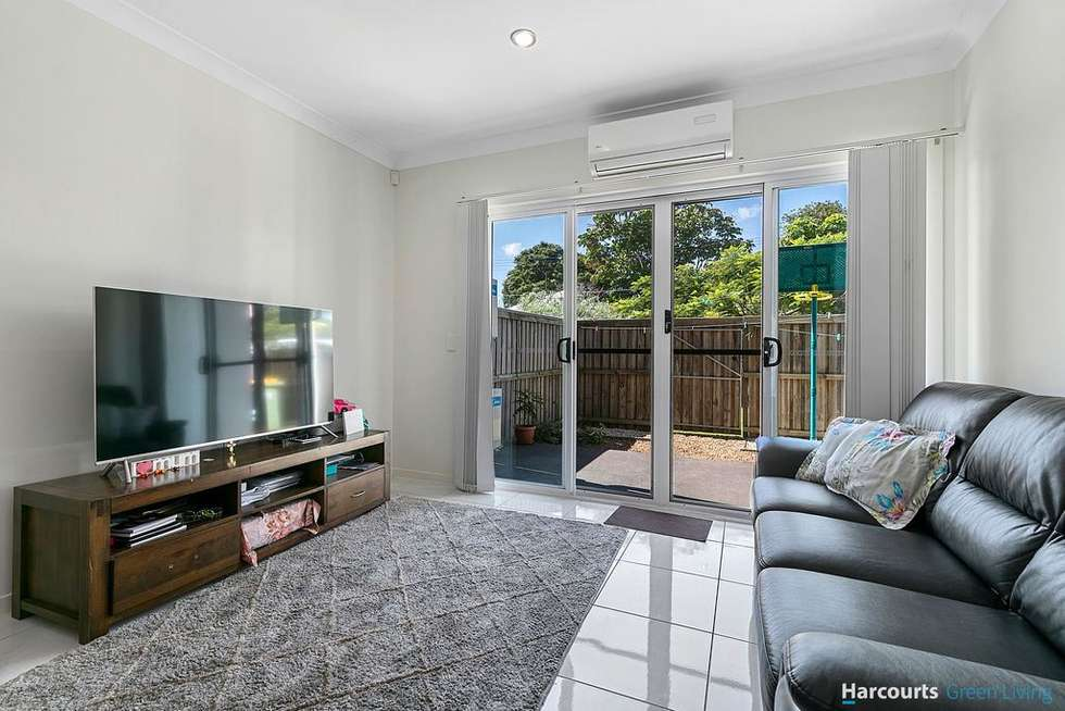 Third view of Homely townhouse listing, 11/3 Edith Street, Wellington Point QLD 4160