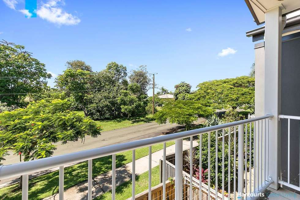 Fourth view of Homely townhouse listing, 11/3 Edith Street, Wellington Point QLD 4160