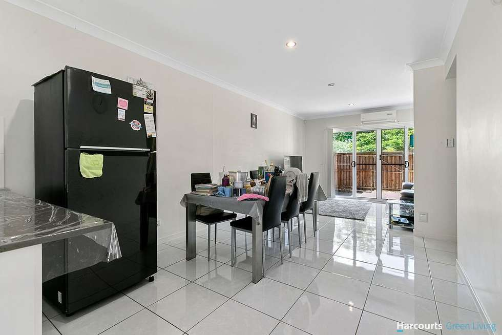 Fifth view of Homely townhouse listing, 11/3 Edith Street, Wellington Point QLD 4160