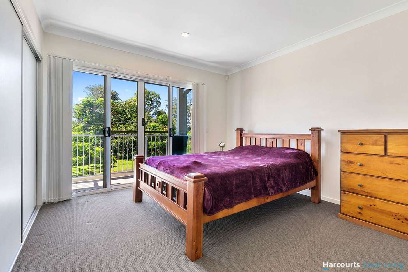 Sixth view of Homely townhouse listing, 11/3 Edith Street, Wellington Point QLD 4160