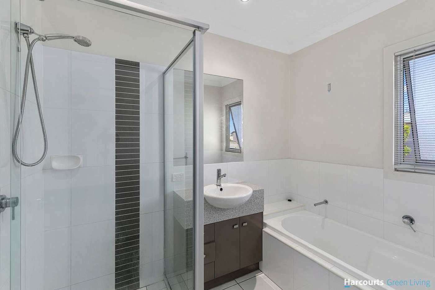 Seventh view of Homely townhouse listing, 11/3 Edith Street, Wellington Point QLD 4160