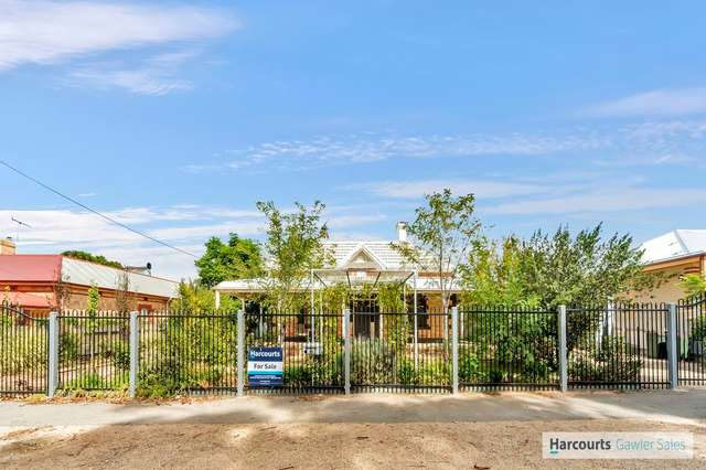 15 Albert Street, Hamley Bridge SA 5401