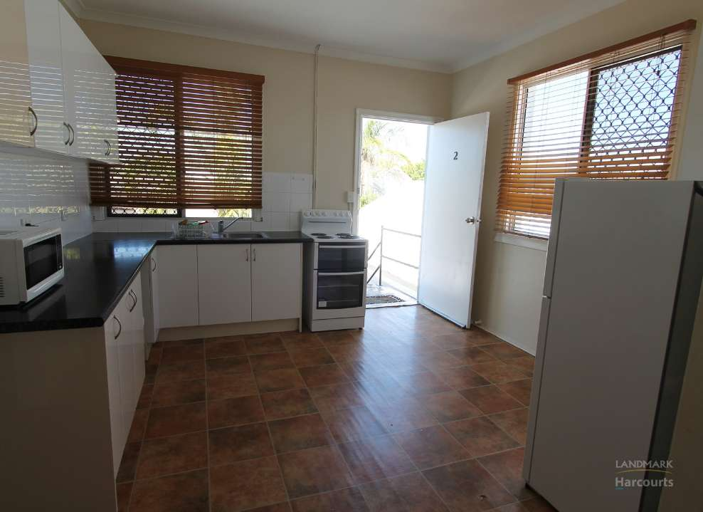 Main view of Homely flat listing, Flat 2/182B Queen Street, Ayr, QLD 4807