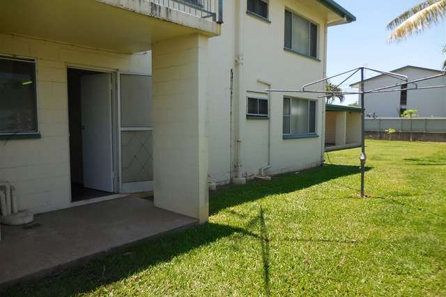4/33 Chippendale Street, Ayr QLD 4807
