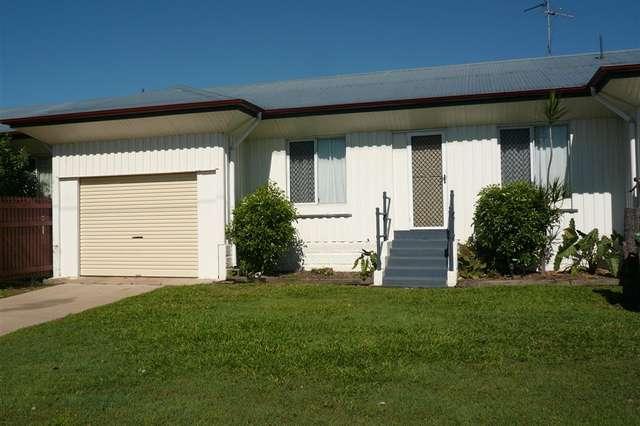 2/25-27 Spiller Street, Ayr QLD 4807