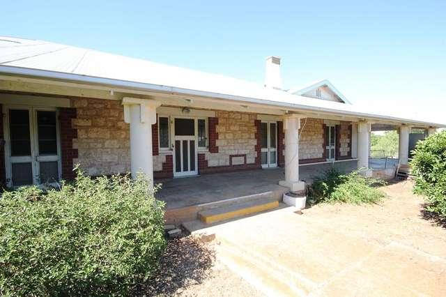 13 High Street, Curramulka SA 5580