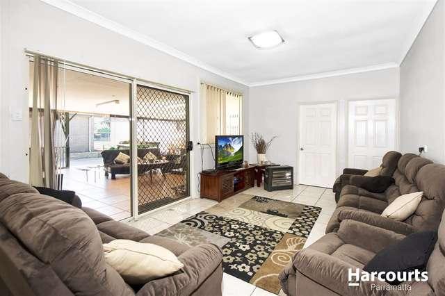 1 Rawson Road, Guildford NSW 2161